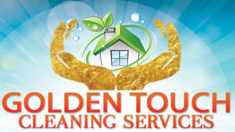 golden-touch-cleaning-services